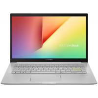 Laptop Asus Resmi K413FA-EK303T Core i3 GEN 10 RAM 8GB SSD 512GB WIN