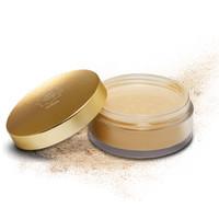 Viva Shimmering Loose Powder 10 gr (2 Pilihan Warna)