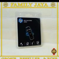 FLASHDISK MEREK HP 64GB KUALITAS BUKAN ORIGINAL
