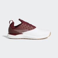 Sepatu Golf Adidas ADICROSS BOUNCE 2 Original