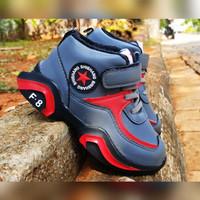 Sepatu Anak Import 918
