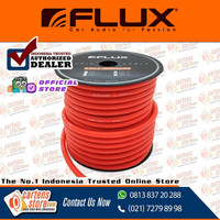 Paket Kabel-kabel Cartens Audio (Custom)