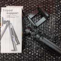 TRIPOD SUPPORT MINI