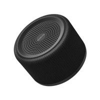 Oraimo Super Portable Wireless Bluetooth Speaker SoundGo OBS-33S