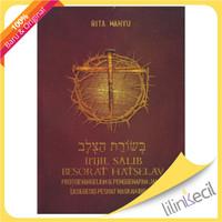 Injil Salib Besorat Hatselav (Rita Wahyu)