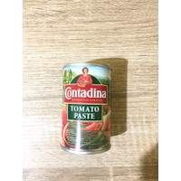 Contadina Tomato Paste 170gr