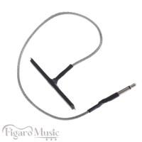 Piezo pickup Transducer Cable for Violin Biola