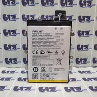 Batre Baterai Baterry Asus Zenfone Max ZC550KL C11P1508 Original 100%