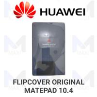 Flip Cover Huawei Matepad 10.4 Original