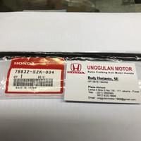 Karet Wiper Belakang Jazz CRV(Gen 3)Freed ORI HONDA