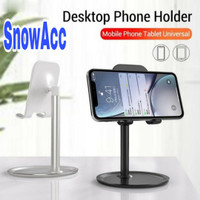 Universal Stand Holder Hp / Tablet di meja