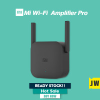 Xiaomi Mi WIFI Repeater Pro Mi Wifi Extender Pro Mi Amplifier Pro 300M