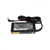 Adaptor Charger Laptop HP 14-bw 14-bw017au 14-bw501au HP 240 G6 Series