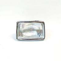 Lampu Honda WiN Replika
