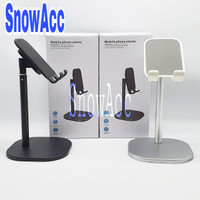 mobile phone stand holder hp / tablet universal stand holder hp