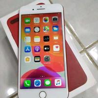 iphone 7 plus 32gb second