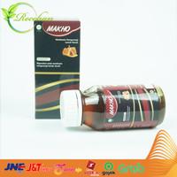 Herbal Penurun Kholesterol Obat Asam Urat Makho Madu Kholesterol
