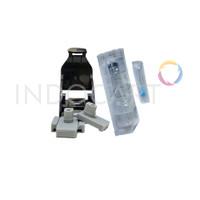 Refill Clip-Tool Kit-Klip Penyedot Tinta T14 Cartridge Canon PG40 CL41