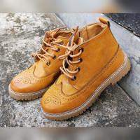 Sepatu Anak Import 2602