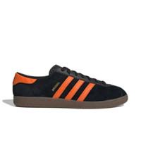 Sepatu | Adidas Hamburg Brussels Original | Size 40