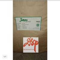 Jelly Powder Jellyta JG704 EX Lokal Food Grade 1Zak 25kg
