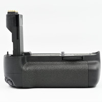Canon Battery Grip BG E7 for Canon 7D