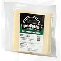 Perfetto Mozarella Cheese 250gr
