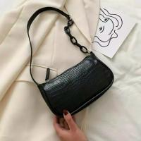 Tas Slempang Wanita Fashion Korea / Sling Bag / Tas Wanita Murah