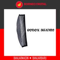 Godox 35x160cm With Grid