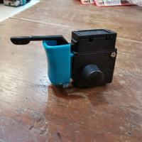 Saklar / Switch Mesin Bor Maktec MT-603 / MT603 / MT 603