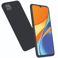 Xiaomi redmi 9C 3/32 ( Resmi )
