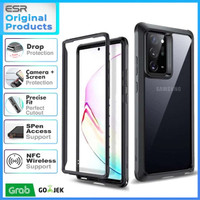 ESR Case Samsung Galaxy Note 20 Ultra Alliance Tough