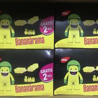 Nabati Amo Bananarama