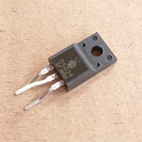 D5024 Horizontal Transistor Original