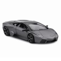RASTAR Diecast Lamborghini Reventon 1/24 Scale