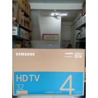 LED TV Samsung 32INCH HD TV (UA32N4001)