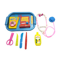 Mainan Anak Dokter DR05 Maxstar - Doctor Set