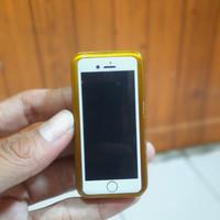 Korek Api Keren/ Korek Api Model iphone