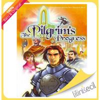 The Pilgrim's Progress 2 - Comic Version (John Bunyan)