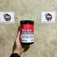 EVL BCAA ENERGY 30SERVING