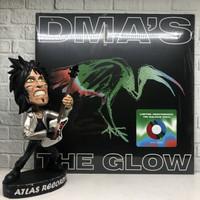 Vinyl / Piringan Hitam DMA'S - The Glow