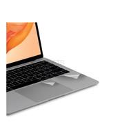 Protektor Trackpad Palm rest Guard MacBook Air Retina 13 2020 A2179