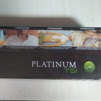 Herbal Platinum