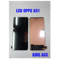 LCD TOUCHSCREEN OPPO RENO 3 OPPO A91 TFT AAA