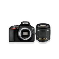 Nikon D3500 kit AF-P DX 18-55mm VR KIT KAMERA DSLR