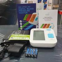 Tensimeter digital Dr Care B02..tensi digital alat ukur tekanan darah
