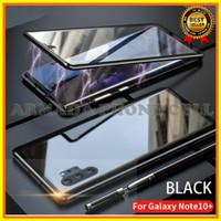 Casing Samsung Galaxy S8 S9 S10 Plus Note 20 10 9 8 Plus Ultra 360°
