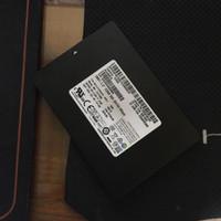 SAMSUNG SSD SATA 120GB