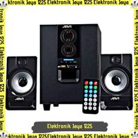 SPEAKER HF002 (JAVI)
