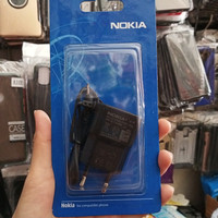 charger nokia n95 kecil
